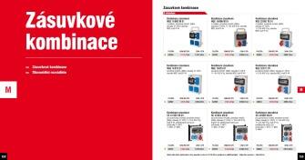 Katalog Stavebnin DEK nové vydání 2018